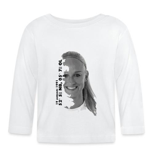KOOPMANS - T-shirt