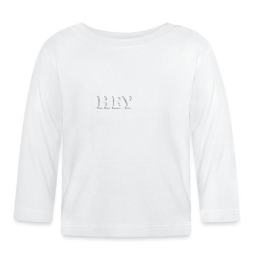 Mug - Fergus From PlayBack - Baby Long Sleeve T-Shirt