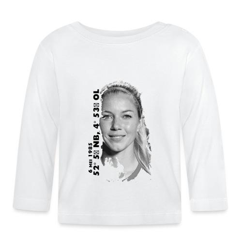 HOOGENDIJK - T-shirt