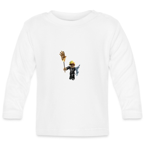 iPhone Case - Baby Long Sleeve T-Shirt
