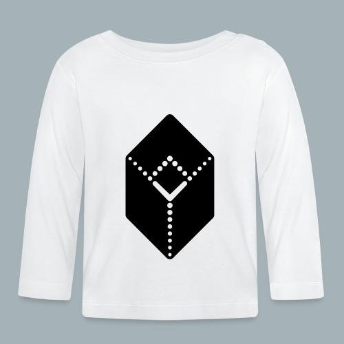 Earmark Premium T-shirt - T-shirt