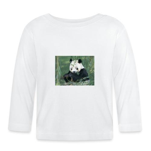 wiiiiiiiiiiiiiiiiie - T-shirt