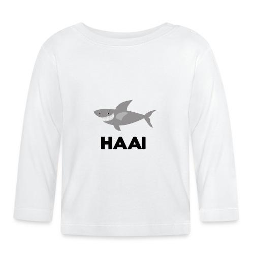 haai hallo hoi - T-shirt