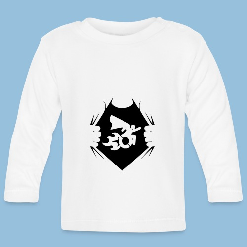 Wheelchair shirt 001 - T-shirt