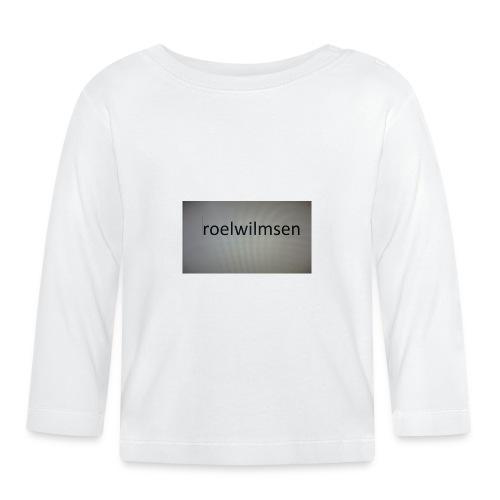 roels t-shirt - T-shirt