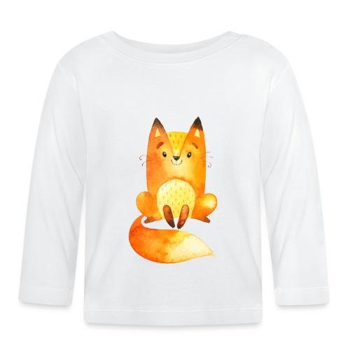 Forest2 - T-shirt