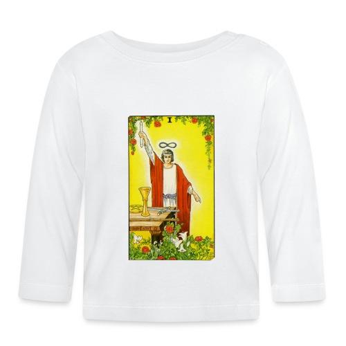 tarot - T-shirt