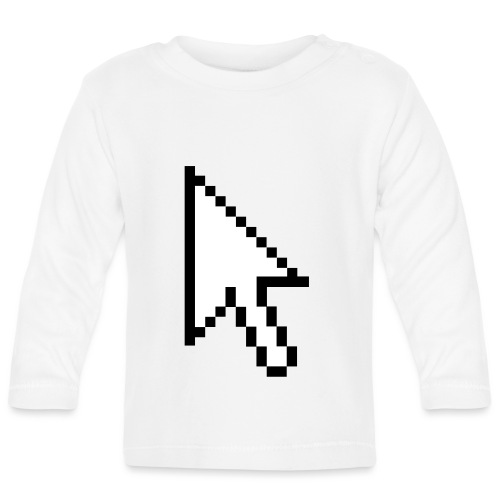 Mouse Arrow - T-shirt