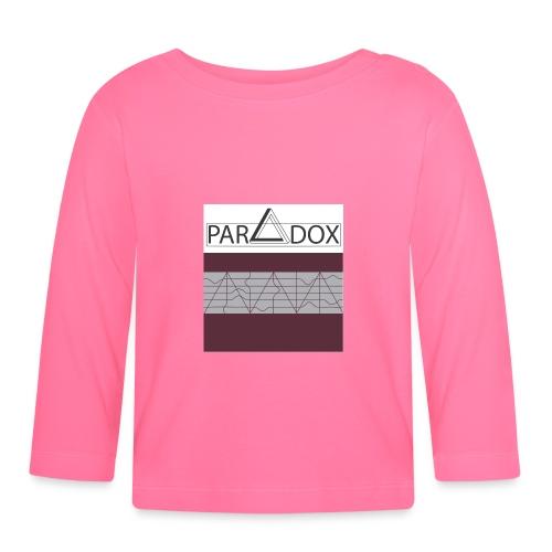 Iphone case jpg - T-shirt