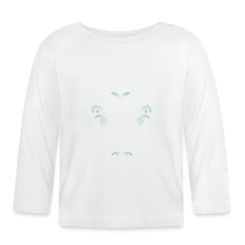 Tshirt Femme Enceinte T shirt femme - T-shirt manches longues Bébé