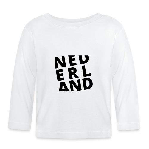 Nederland - T-shirt