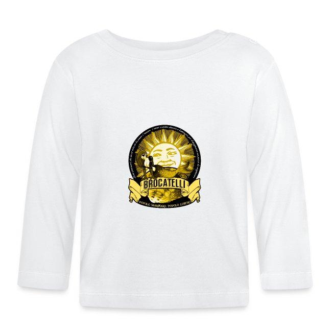 T-Shirt PESCATORE