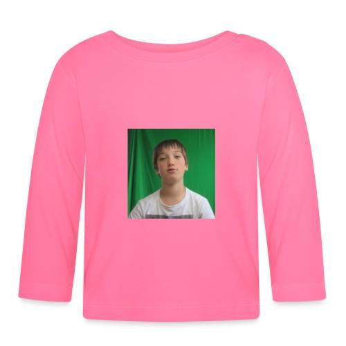 Game4you - T-shirt