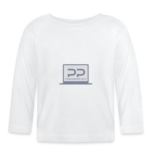 muismat met logo - T-shirt