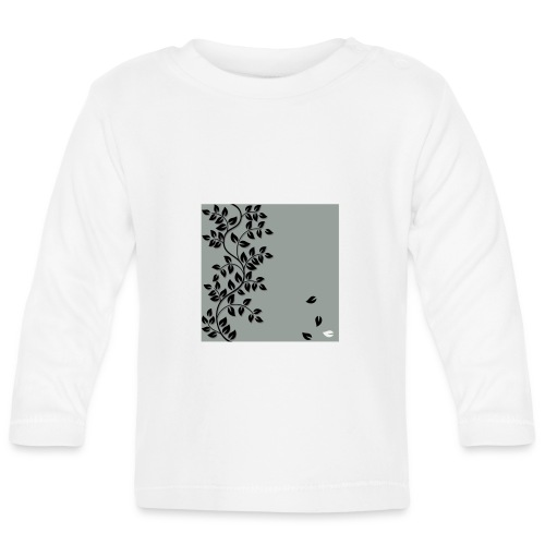 onboarding - Baby Long Sleeve T-Shirt