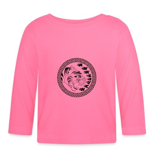 pet - T-shirt