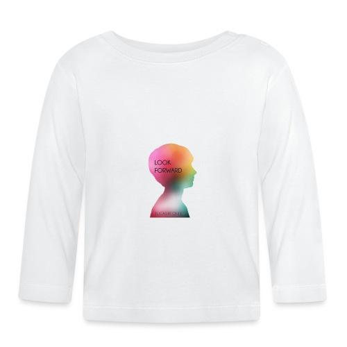 Gwhello - T-shirt