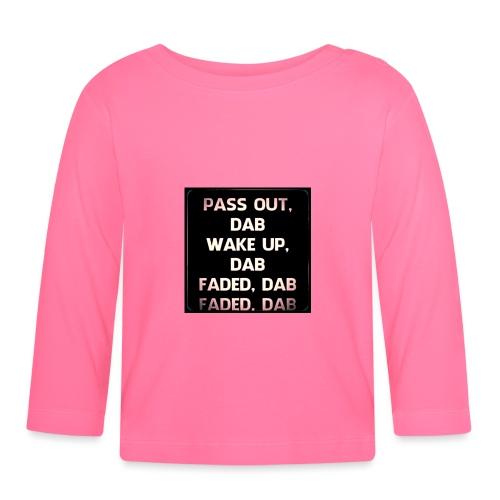 DAB - T-shirt