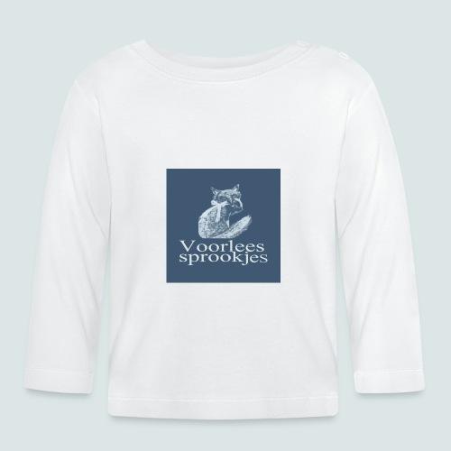 Buttons - T-shirt