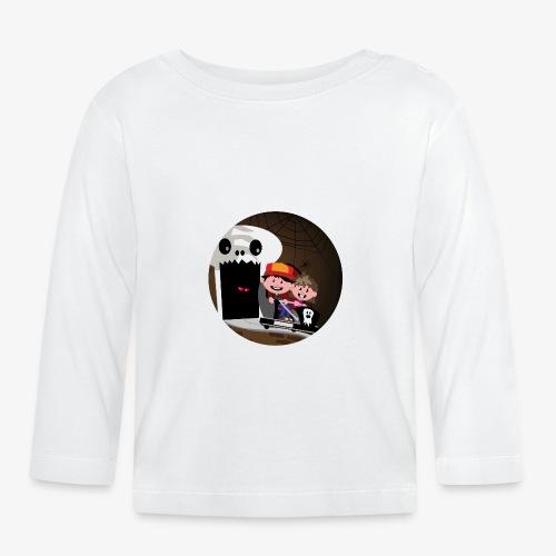 Themepark: Ghostcastle - T-shirt