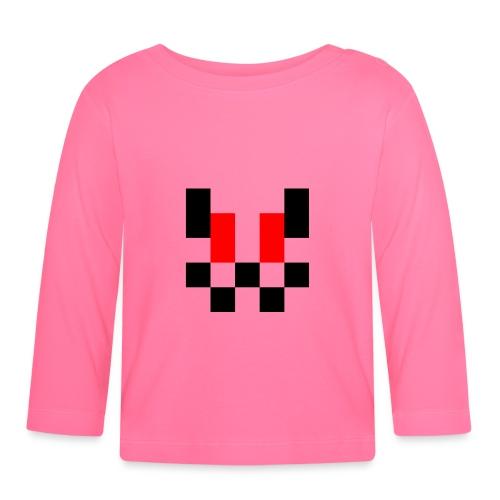 Voido - Baby Long Sleeve T-Shirt