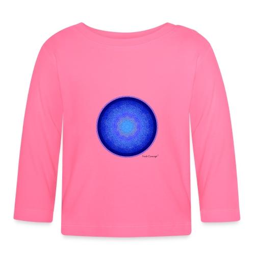 Fresh Rosace - T-shirt manches longues Bébé