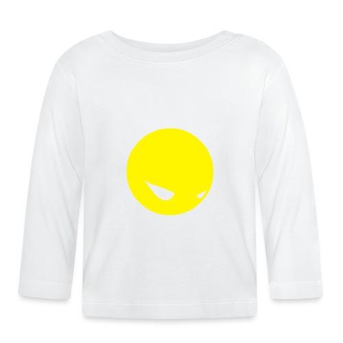 V-nerf - T-shirt manches longues Bébé