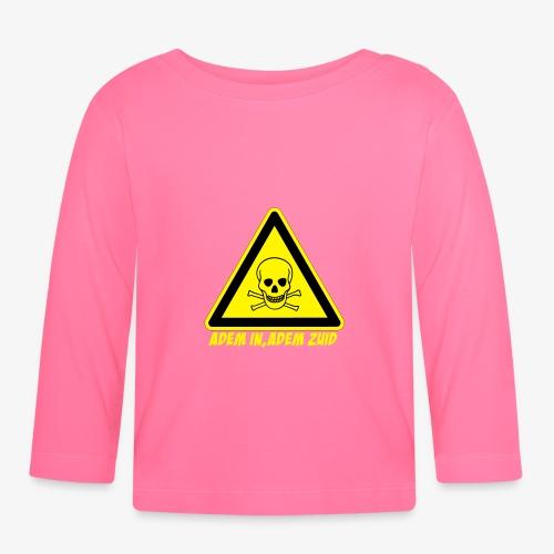 Adem In - T-shirt