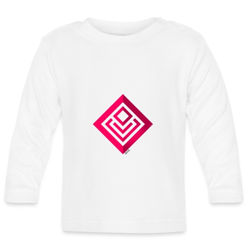Cabal (with label) - Baby Long Sleeve T-Shirt