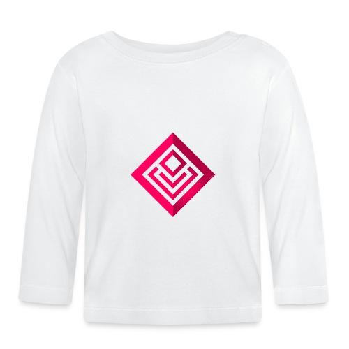 Cabal - Baby Long Sleeve T-Shirt
