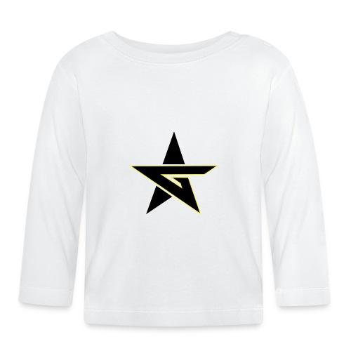 Last Dragon - Baby Long Sleeve T-Shirt