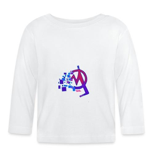 IMG 20200103 002332 - Camiseta manga larga bebé