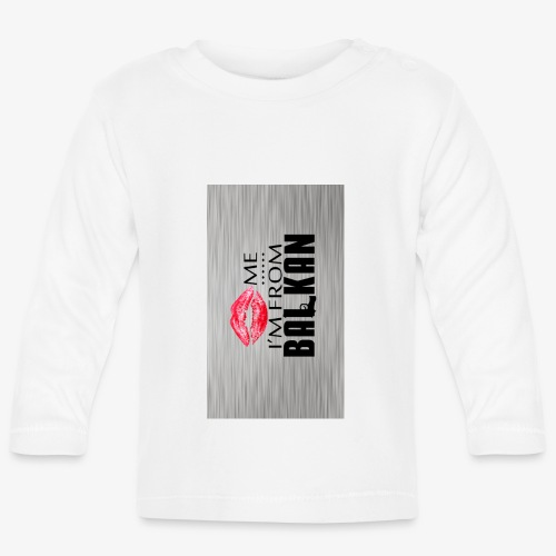 mobile case zilver png - T-shirt