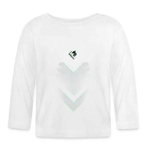 BRAWL MESH GANGGREEN - T-shirt