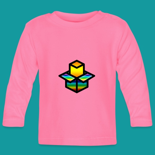 Unboxing - T-shirt