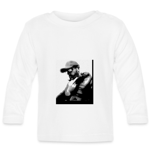 IMG 20191021 144249 - T-shirt manches longues Bébé