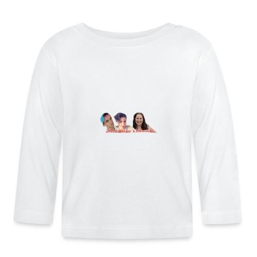 Liveshow hosts - T-shirt