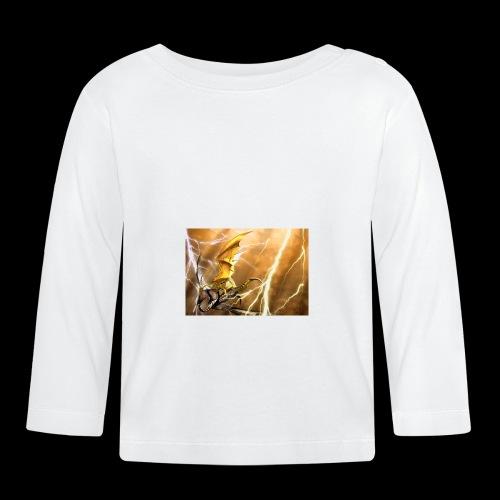 FANTASY 5 - Baby Langarmshirt