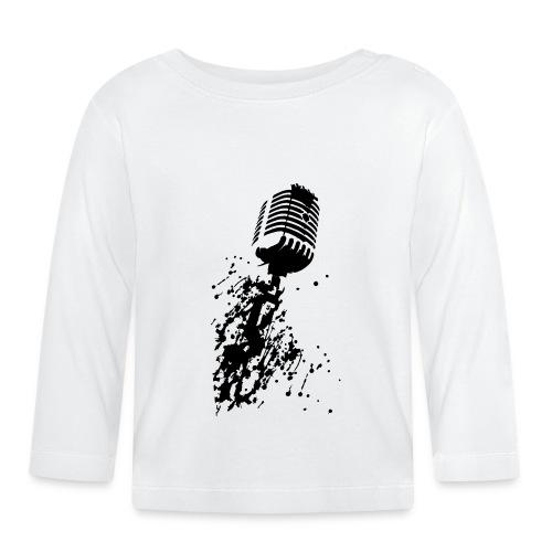 dirtymic - T-shirt
