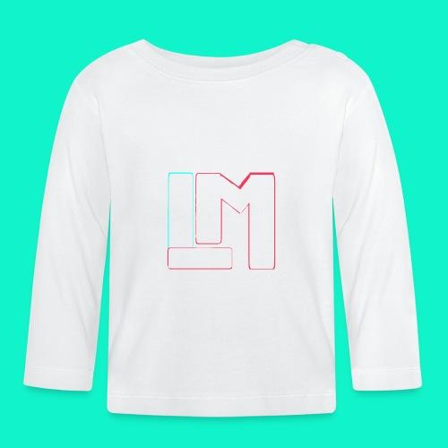 LM - T-shirt