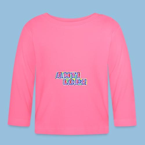 Antilope 006 - T-shirt