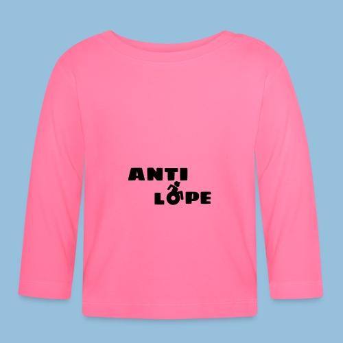 Antilope 004 - T-shirt