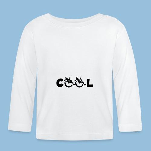 COOL 002 - T-shirt