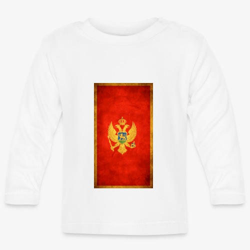 crnagra png - T-shirt