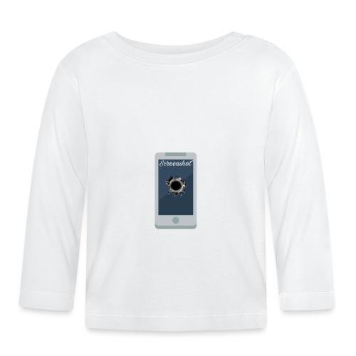 Screenshot - T-shirt