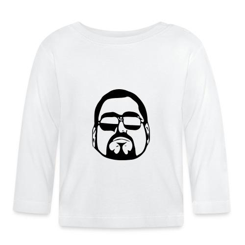 cool guy - T-shirt