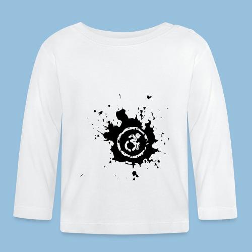 WheelChair Mafia Splash 001 - T-shirt