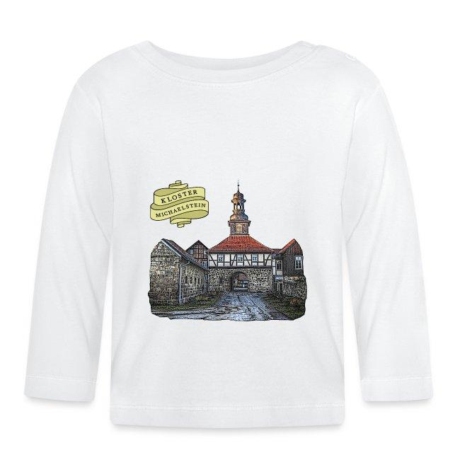 kloster michaelstein blankenburg 1