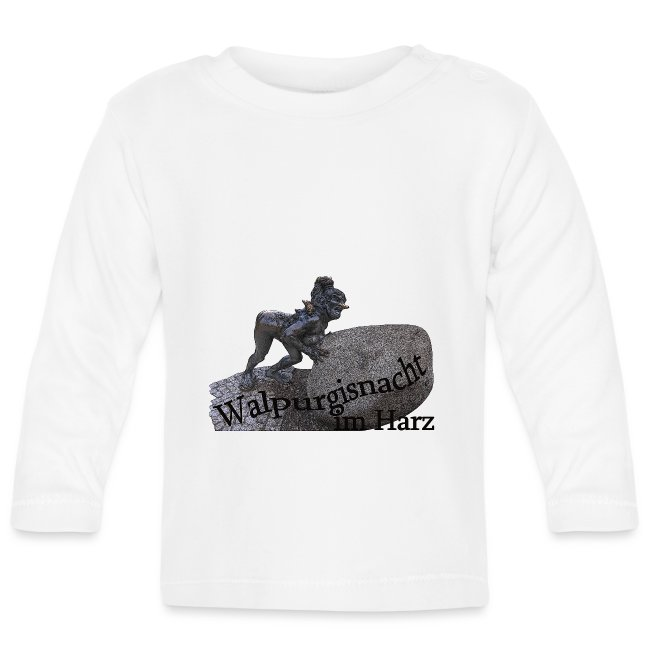 walpurgisnacht harz hexe 1