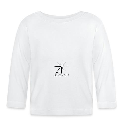 0DDEE8A2 53A5 4D17 925B 36896CF99842 - T-shirt